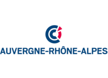 CCI Auvergne-Rhône-Alpes